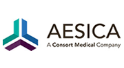 Aesica Pharmaceutical