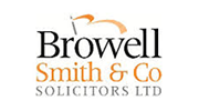Browell Smith & Co