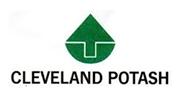 Cleveland Potash