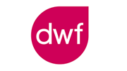DWF Solicitors