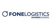 Fone Logistics