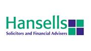 Hansells Solicitors