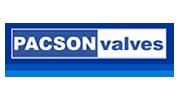Pacson Valves